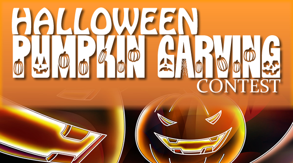 2011 Annual Pumpkin Carving Contest Goldsboro Web