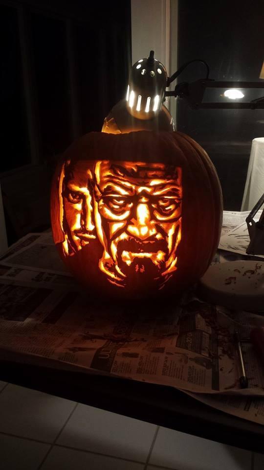 pumpkin-carving-contest-2013-Josh-Monday1