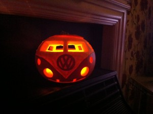 pumpkin-carving-contest-2013-Tracey-Connor1
