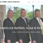Goldsboro, NC - HBHK Law