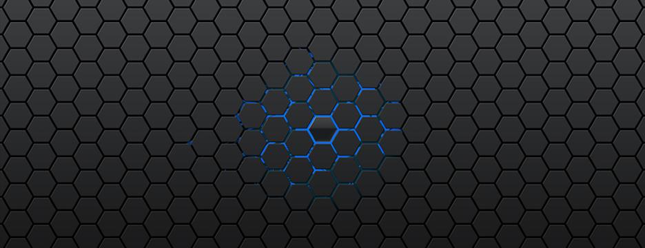 hosting-bg2