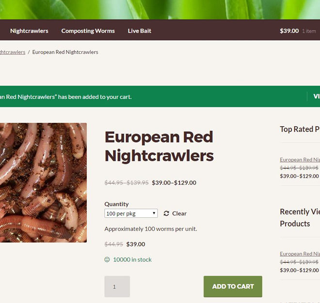 agriworms-product-page
