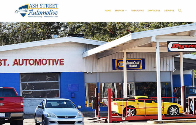 a-auto-featured