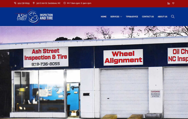 a-tire-featured