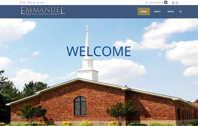 emmanuel-new-website