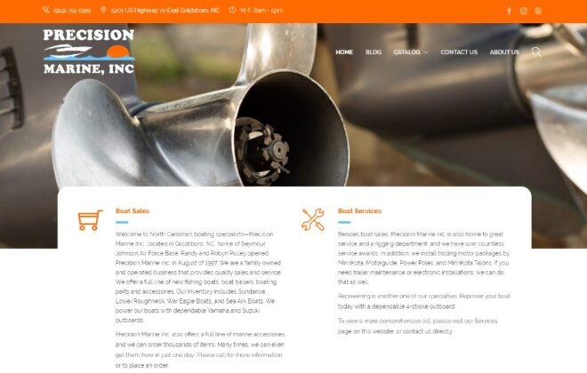 precisionmarine-website-home-portfolio