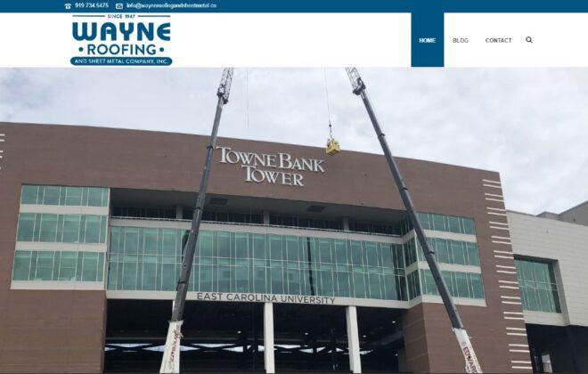 wayneroofing-website-home