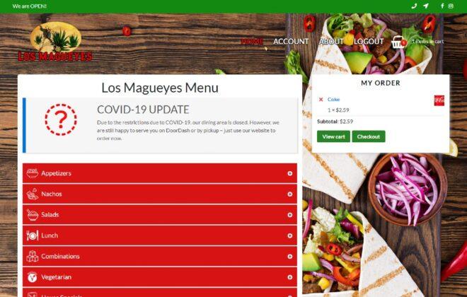 losmag-website-home